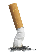Quit Smoking | Medico Pharmacy