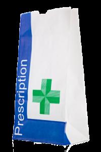 prescription-bag-transparent